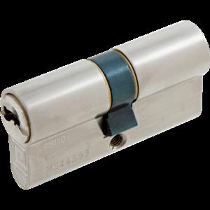 cylindre-de-serrure-double-entre-heracles