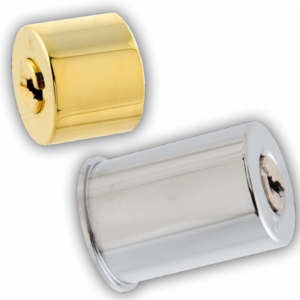 cylindre-domcav-sr-adaptable-cavith-ou-izis-par-heracles