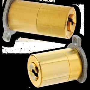 Forfait cylindre haute sécurité