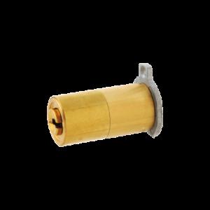 jeu-de-cylindres-domfi-adaptable-fichet-787
